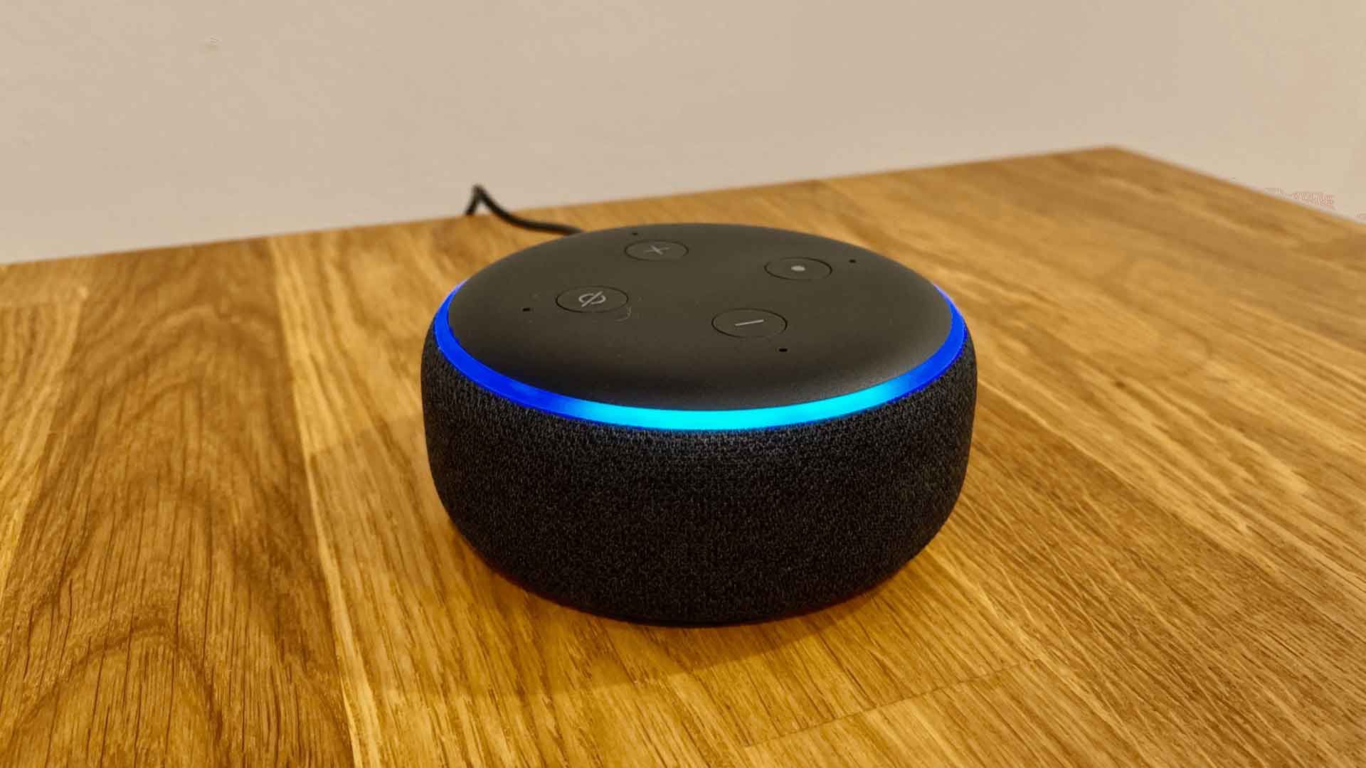 Wie funktioniert Alexa? Einrichtung, Funktionen und Befehle