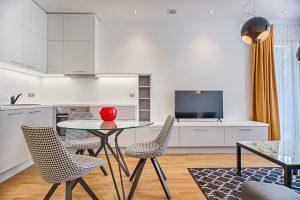 Smart Home Produkte