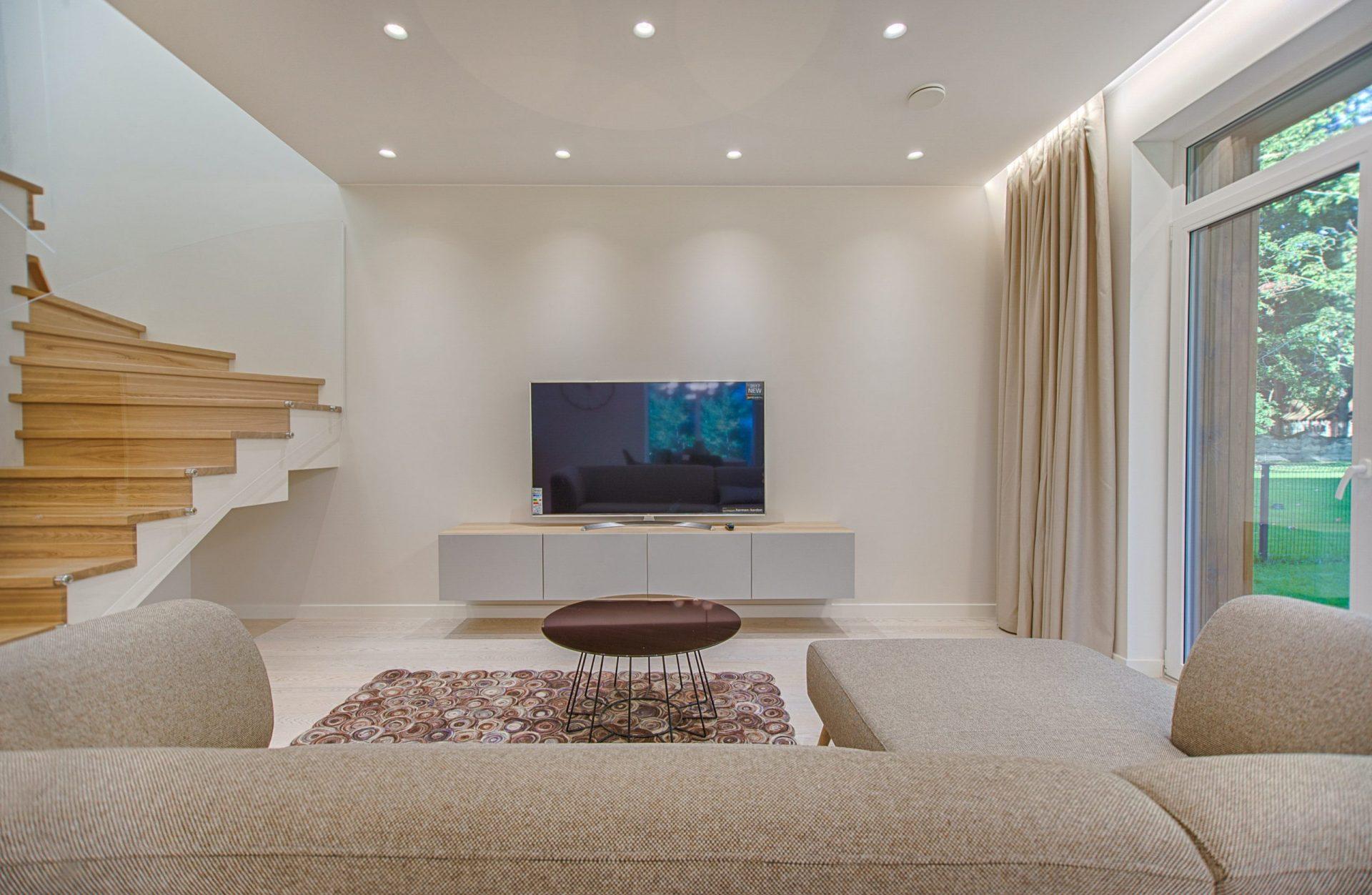 Was ist ein Smart Home? – Definition, Geräte und Systeme