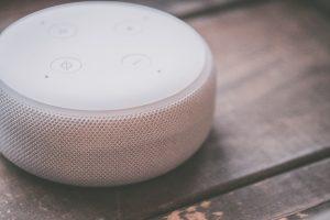 Smart Home Geräte sollen das Leben einfacher und komfortabler machen