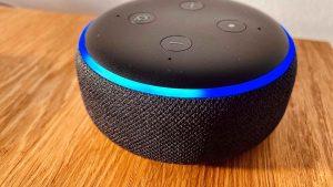 Was kann Alexa alles? – Die besten Alexa Funktionen 2020 im Überblick
