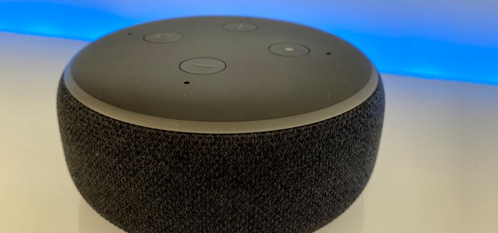 Alexa Easter Eggs 2020 – Lustige Fragen an Alexa